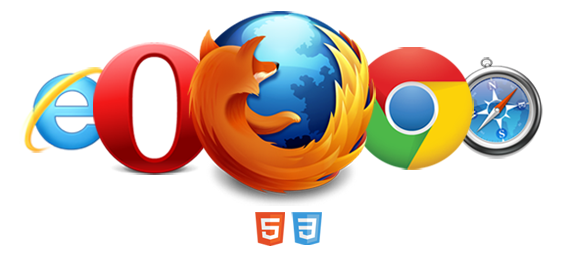 browser-568x256
